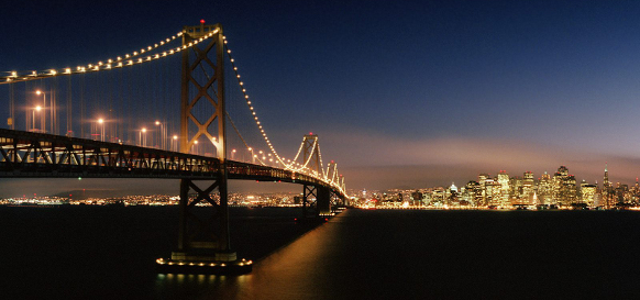 SanFranciscoNight582x273