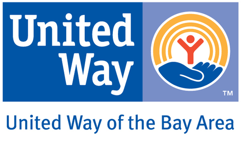 giving-unitedway